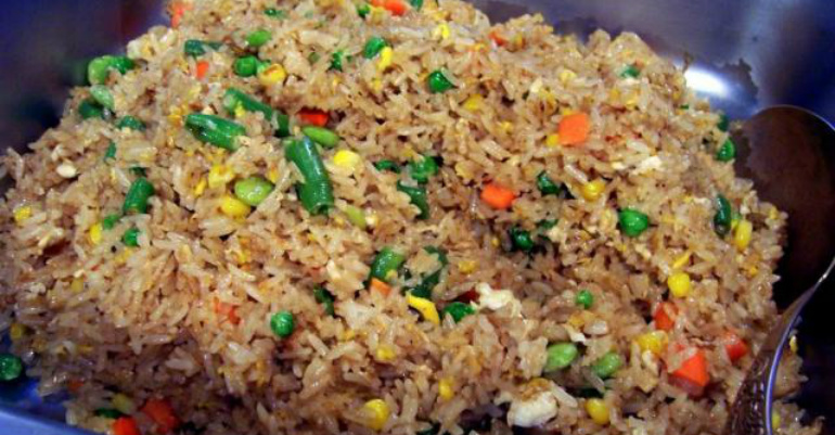 This fried rice recipe is quick easy and pleasy recipe roost this fried rice recipe is quick easy and pleasy ccuart Images